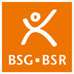 BSG – BSR